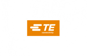 logo_TE_Connectivity